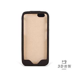 STORY皮套王 iPhone 6 / 6s Style-C 雪柏式 客製化皮套