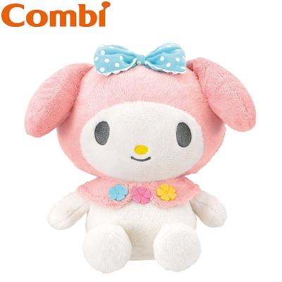Combi My Melody好朋友