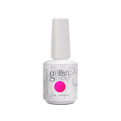 GELISH 國際頂級光撩-1100046 TagYou're It 15ml
