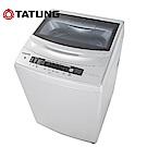 TATUNG大同 10公斤變頻洗衣機 TAW-A100DA