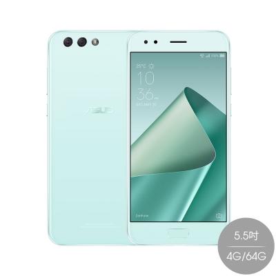 ASUS-ZenFone-4-ZE554KL-4G
