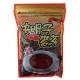 耆盛-決明子麥茶-300g