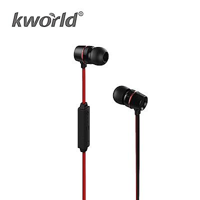 KWorld 廣寰 無線音樂耳麥 BT2000