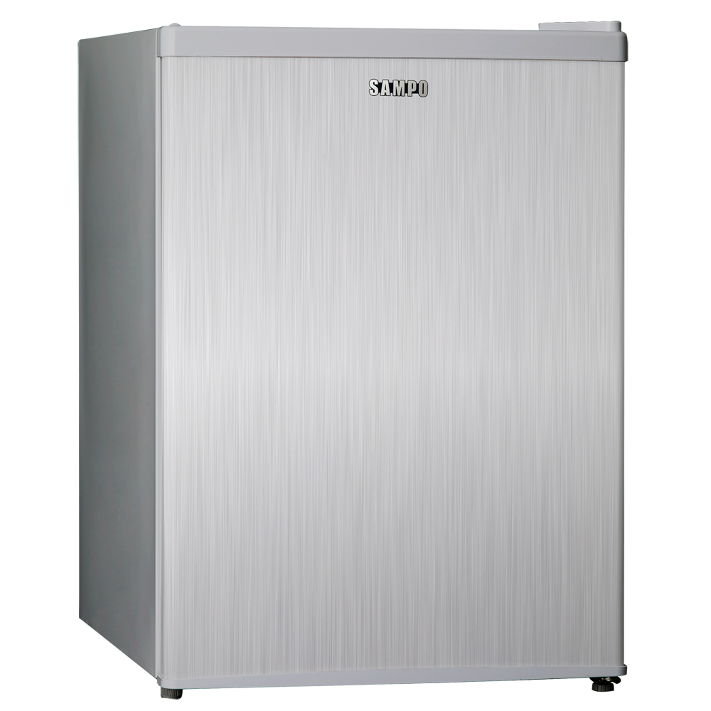 SAMPO聲寶71公升單門小冰箱SR-N07
