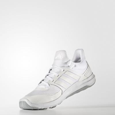 adidas-BALANCE-男-多功能運動鞋-AQ6139