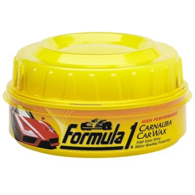 [快]Formula1小巴西棕櫚1號至尊蠟皇8oz.15026