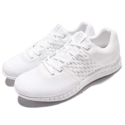 Reebok-慢跑鞋-Zprint-Run-ULT