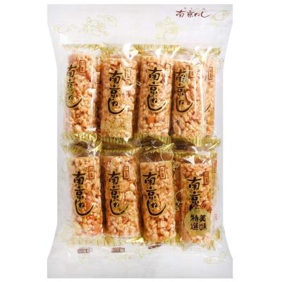 中山製果 特上南京餅(227.2g)