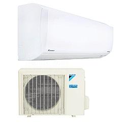 DAIKIN大金變頻3.5坪適用【橫綱冷暖】分離式RXM22SVLT/FTXM22SVLT