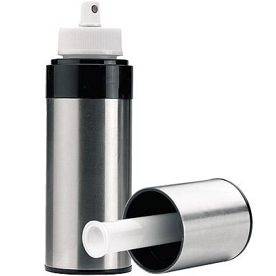IBILI 噴油瓶(125ml)