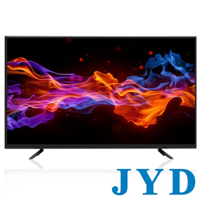 JYD-32吋HDMI多媒體數位液晶顯示器-數位視