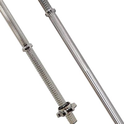重量訓練-長槓心(直徑2.5CM)