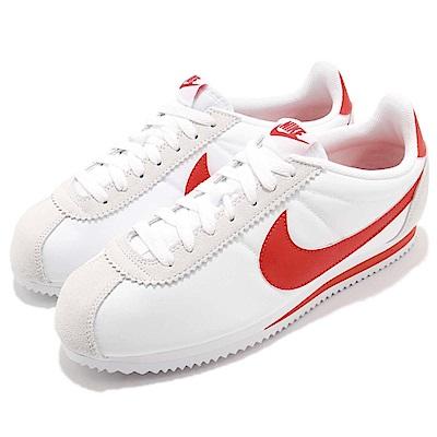 Nike-休閒鞋-Cortez-女鞋-男鞋