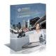 Enterprise Architect-Corporate 企業版(單機下載版) product thumbnail 1