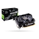 映眾顯示卡Inno3D GeForce GTX 1050 2GB GDDR5 Compac