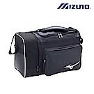 Mizuno 美津濃 個人裝備袋 1FTD760209