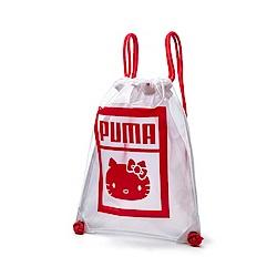 PUMA-男女基本系列兩用後背包(兩色可選)