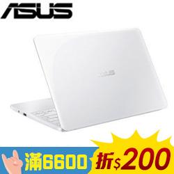 華碩 E203NA 11.6吋筆電