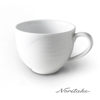 Noritake 詩羅恩咖啡紅茶杯盤組