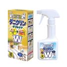 日本UYEKI 防蹣噴液 W雙效配方250ml【新包裝】