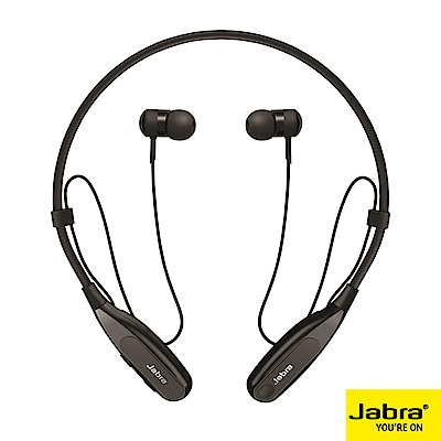 Jabra Halo Fusion立體聲藍牙耳機