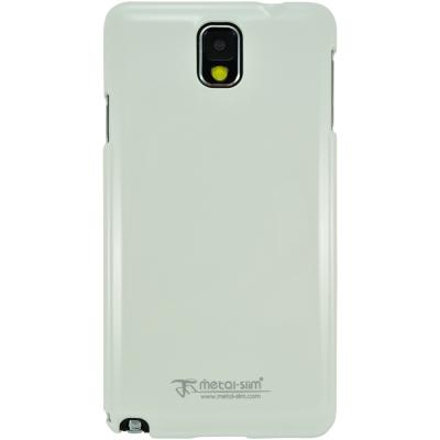 Metal-Slim Samsung Galaxy Note3 UV系列保護殼