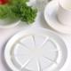 Zaport-健康油切盤-LOHAS-Dish-6