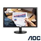 AOC 19.5吋 IPS(黑)液晶顯示器I2080SW