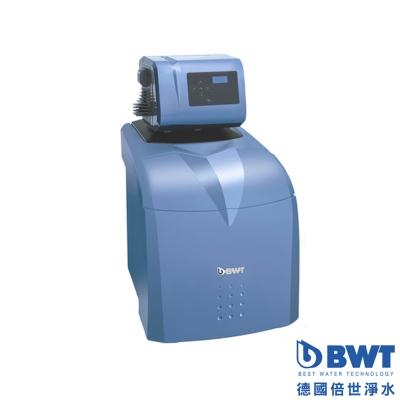 BWT德國倍世全屋式淨水軟化設備 智慧型軟水機 Bewamat-25A