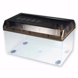 aibo A4 USB 輕便電動碎紙機