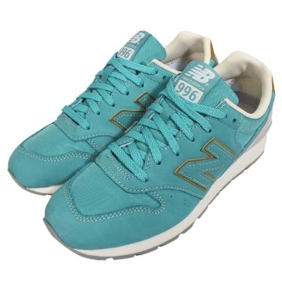 New Balance 996休閒男鞋女鞋