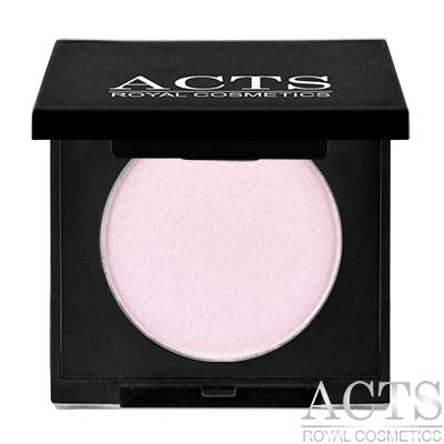 ACTS 維詩彩妝 立體亮顏修容餅 水晶球7901L
