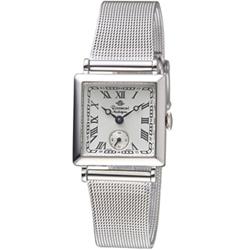 玫瑰錶Rosemont戀舊系列時尚腕錶(TN011-SWRMT1)