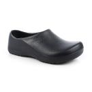 勃肯birki's 074071。PROFI BIRKI 廚師鞋/工作鞋(深藍)