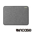 INCASE ICON Sleeve Mac Air 13吋高科技防震筆電保護內袋