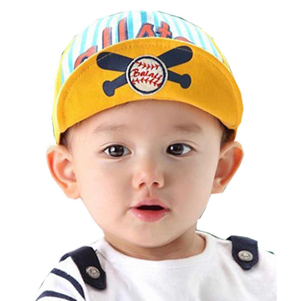 魔法Baby嬰幼兒童帽~k41378