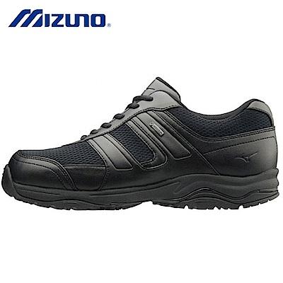 Mizuno WAVE OD100 GTX7 寬楦健走鞋 B1GA170009