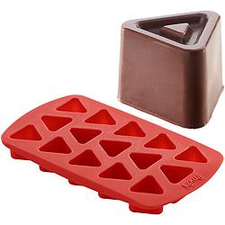 LEKUE 三角巧克力烤盤