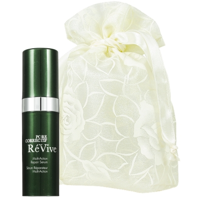 ReVive-極緻光梭精華-5ml-旅行袋組