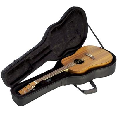 SKB SKBG-SKB-SC18 民謠吉他軟盒