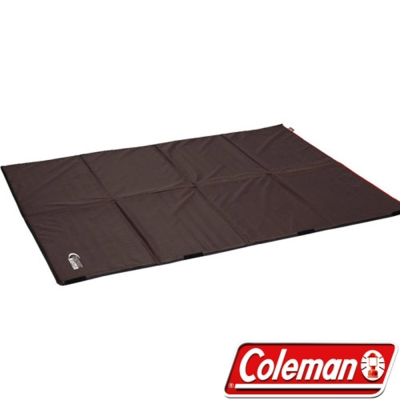 Coleman CM-TA 74  舒適達人睡墊 120 公分