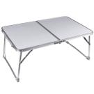 點秋香 摺疊休閒懶人桌