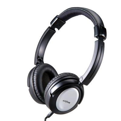 ALTEAM 我聽 AH-355 耳罩式耳機