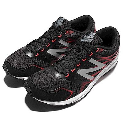 New Balance 慢跑鞋 M590LB5 D 男鞋