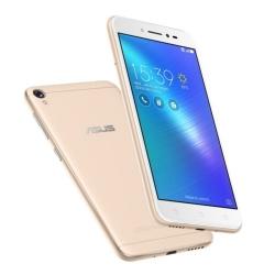 ASUS ZenFone Live ZB50