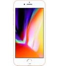 Apple iPhone 8 64G 4.7吋智慧手機