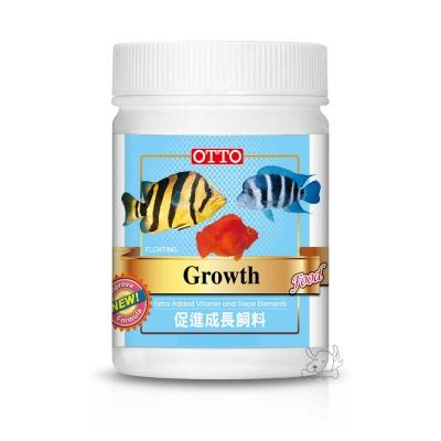 OTTO 奧圖 促進成長飼料 200g