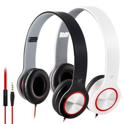 E-books S13 智慧手機耳機