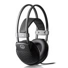 AKG K44 V2 專業耳罩式耳機