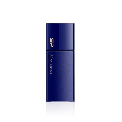 原價$399)SP廣穎 Blaze B05 USB3.0 32GB魅光隨身碟